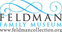 Feldman-Museum
