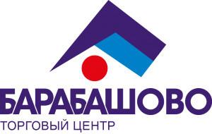 ТЦ Барабашово