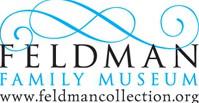 Feldman Museum
